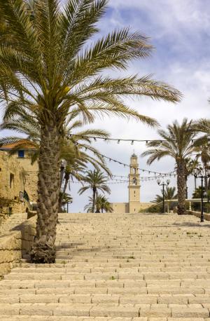 Israel-2013-Jaffa_03